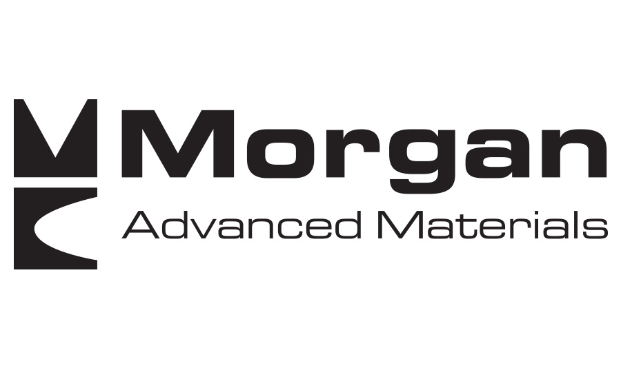 Morgan MMS