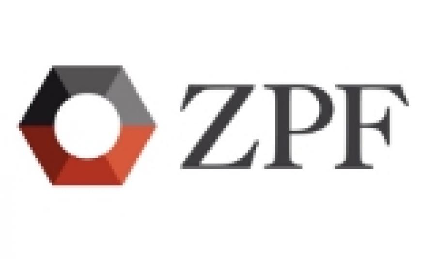 ZPF Gmbh