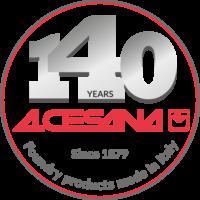 140_years